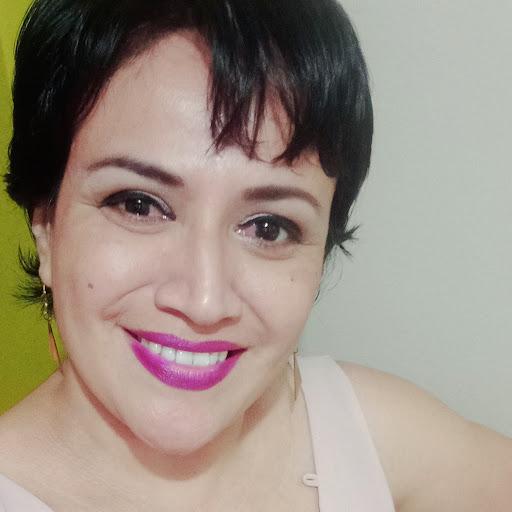 Lourdes Prieto Photo 14
