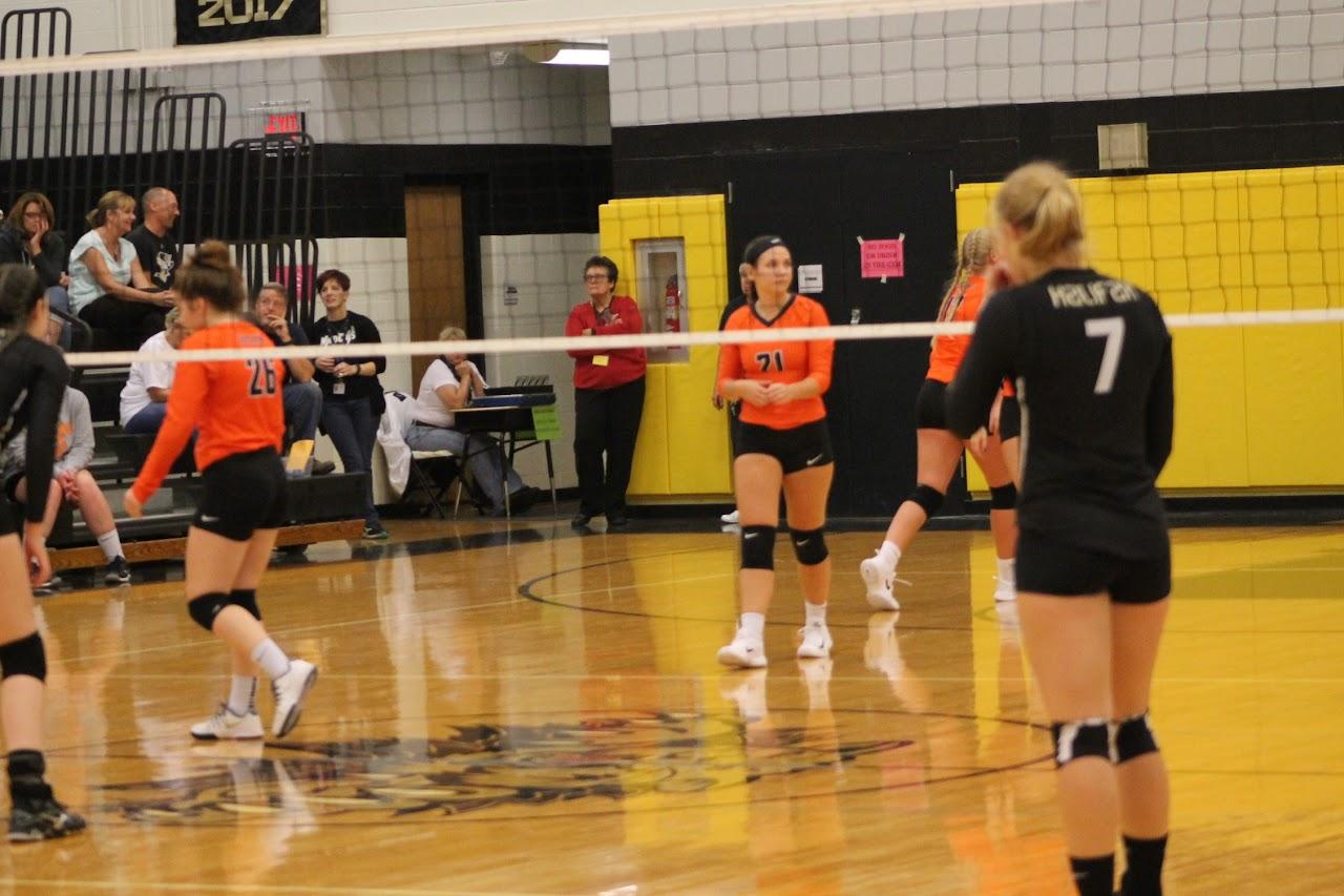 Volleyball 10/5 - IMG_2602.JPG