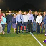 Un soño a bira realidad Compleho Deportivo Franklyn Bareño 10 april 2015 - Image_101.JPG