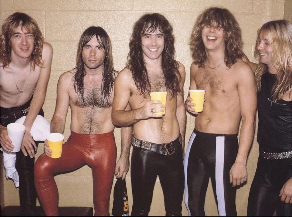 1982-tbotr-band03