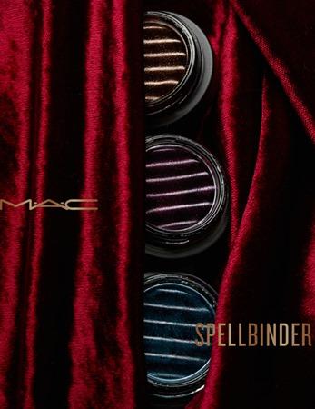 SPELLBINDER_AMBIENT_RGB_72