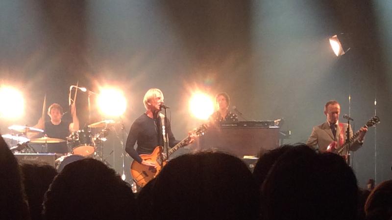 https://lh3.googleusercontent.com/-grSgrhHc7HM/Vh8LkLdB6TI/AAAAAAAAmpc/26jIrBuodco/s800-Ic42/Paul-Weller-Japan-Tour-2015-Zepp-Tokyo-04-Oct-14-2015.jpg
