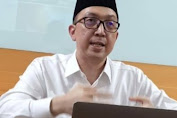 Kemendikbudristek Imbau Pelamar Guru PPPK Segera Tuntaskan Pendaftaran