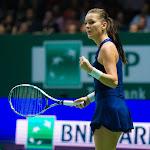 Agnieszka Radwanska - 2015 WTA Finals -DSC_1310.jpg