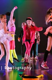 Han Balk Voorster Dansdag 2016-4862-2.jpg