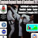 Foto Campionato Regionale 2012