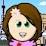 Cecile Meunier's profile photo