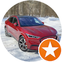 buy here pay here Bloomington dealer Volvo of Bloomington review by Stephen Martino