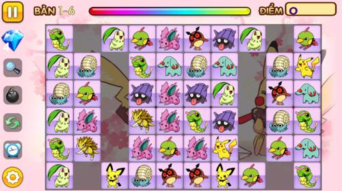 Qplay trình làng Pikachu phiên bản 2013 1