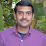 Rajesh Shanmugasundaram's profile photo