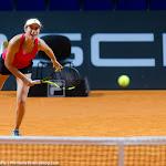 Johanna Konta - 2016 Porsche Tennis Grand Prix -DSC_2791.jpg