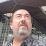 Rachid ALAHEM's profile photo