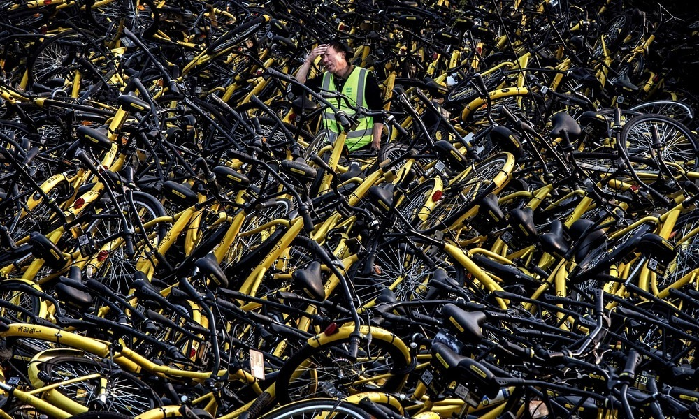 bike-sharing-graveyard-china-9