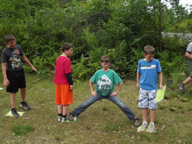 Camp Pigott - 2012 Summer Camp - camp%2Bpigott%2B135.JPG