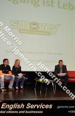 smoveyCONV11Oct1_189 (1024x683).jpg