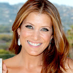 kate_walsh-red-romantic-wavy-hairstyle-highlights.jpg