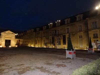 2017.10.22-066 palais du Tau