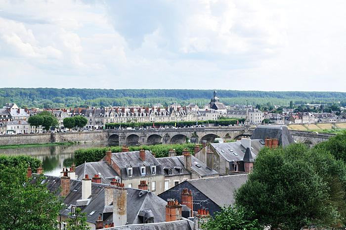 Blois17.jpg