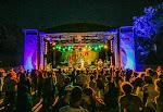 stage_Afrika_Tage_Wien_© 2017_christinakaragiannis.com. (46).JPG
