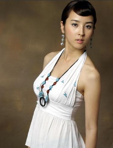 韓惠珍 한혜진