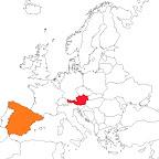Meeting Spanien