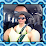 Shidee Calistro's profile photo
