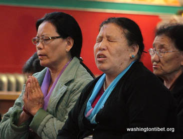 Lhakar/Tibets Missing Panchen Lama Birthday (4/25/12) - 29-cc0162%2BB72.JPG