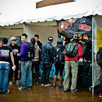 ASC Bite of Asia 2011