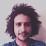 Bruno Sanches's profile photo
