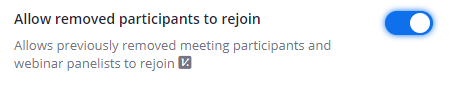 Cara Mengeluarkan Peserta Zoom Meeting Tak Terdaftar