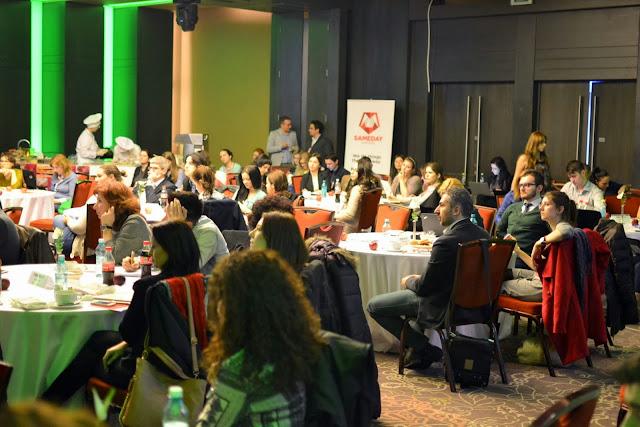 Social Media Summit Bucuresti 310