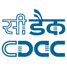 (CDAC) प्रगत संगणन विकास केंद्र भरती 2020