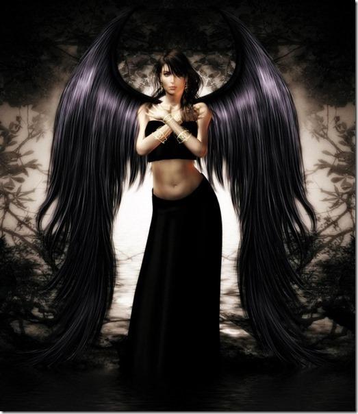 chicas sexy con alas (1)