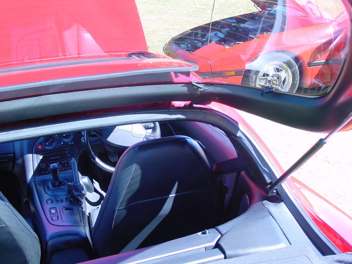 S7_Hatch2.JPG