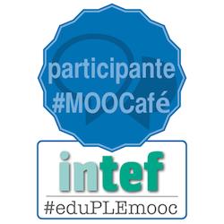 #eduPLEmooc (1ª ed) – U6. M2