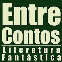 http://EntreContos.com