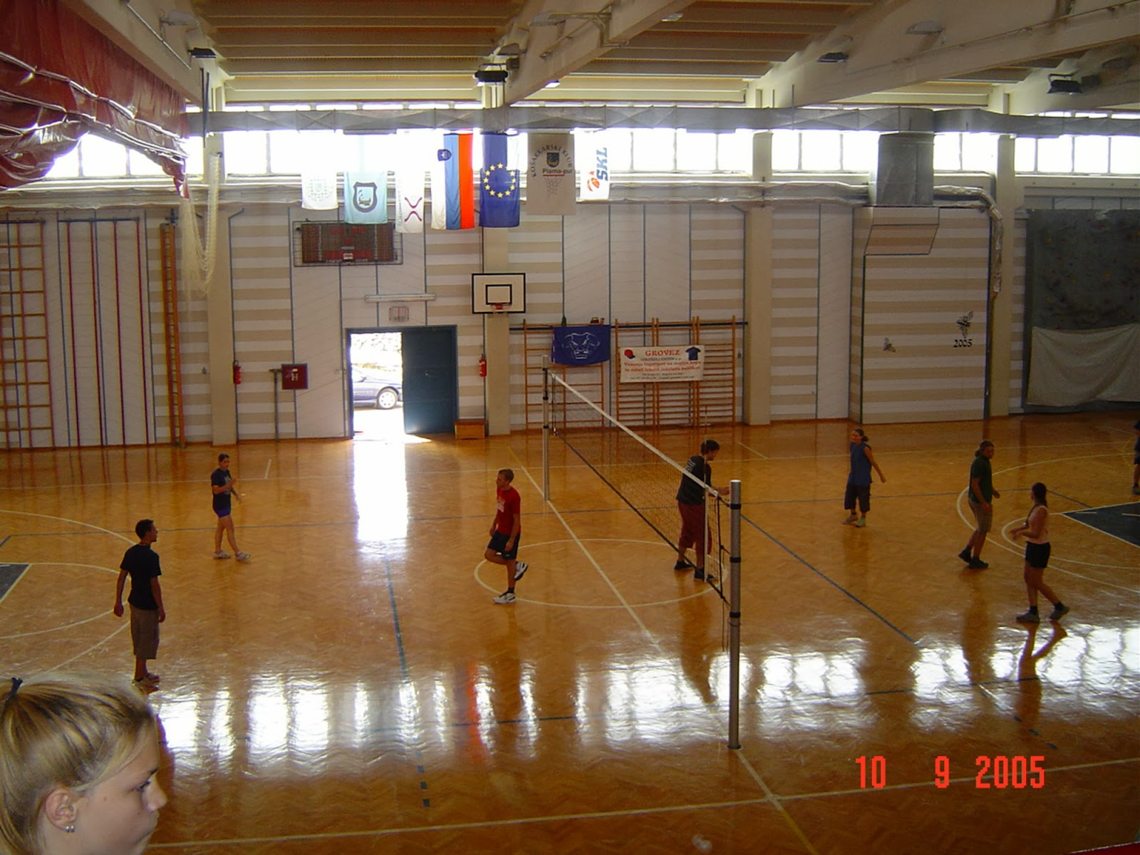 TOTeM, Ilirska Bistrica 2005 - DSC02660.JPG