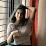Pratiksha Nikhare's profile photo