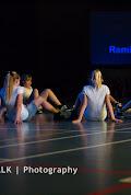 Han Balk Agios Dance-in 2014-1544.jpg