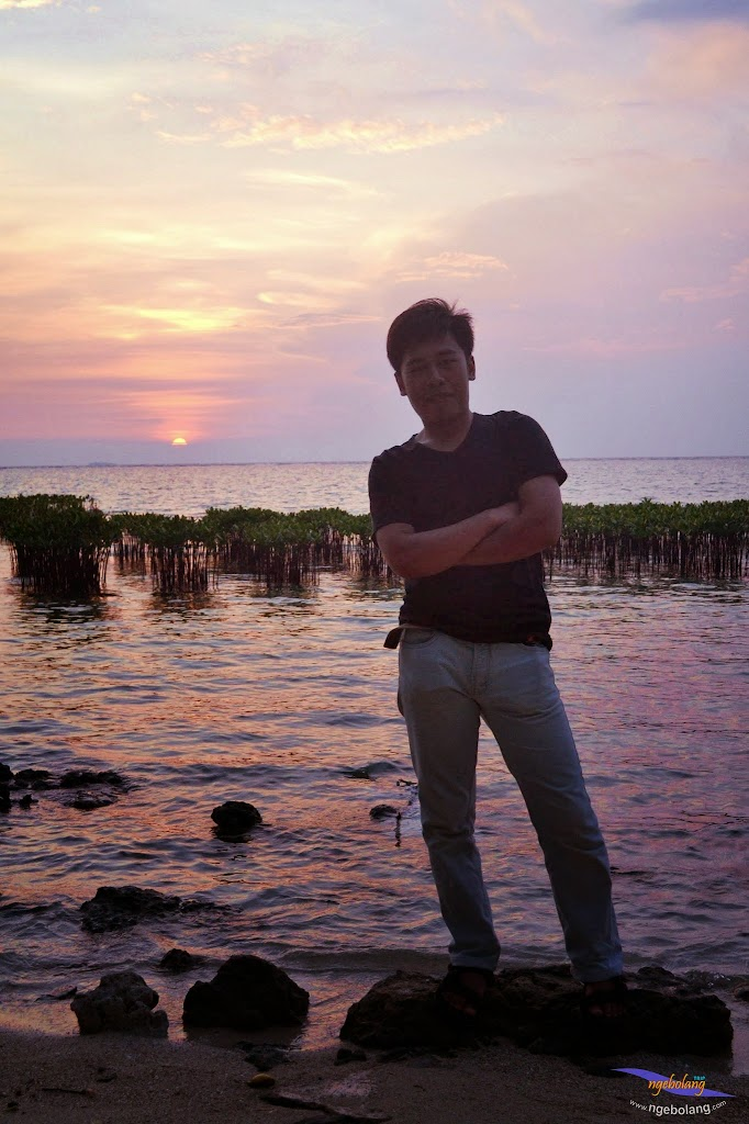 explore-pulau-pramuka-nk-15-16-06-2013-006