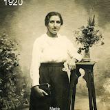 1920-alivert.jpg