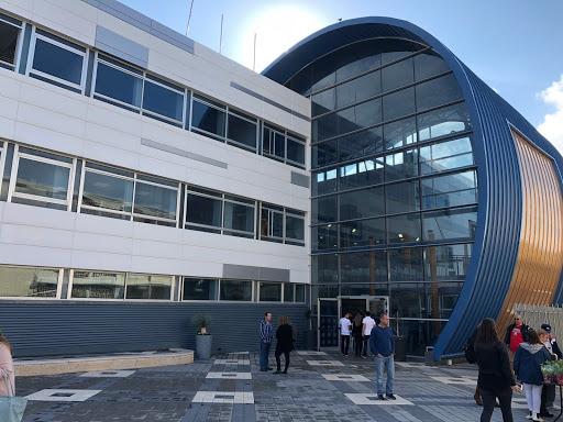 Shkola Bosmat - novi uroven` - Haifa.jpg