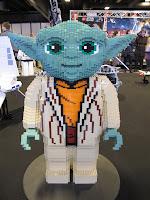 LEGO World Yoda.JPG