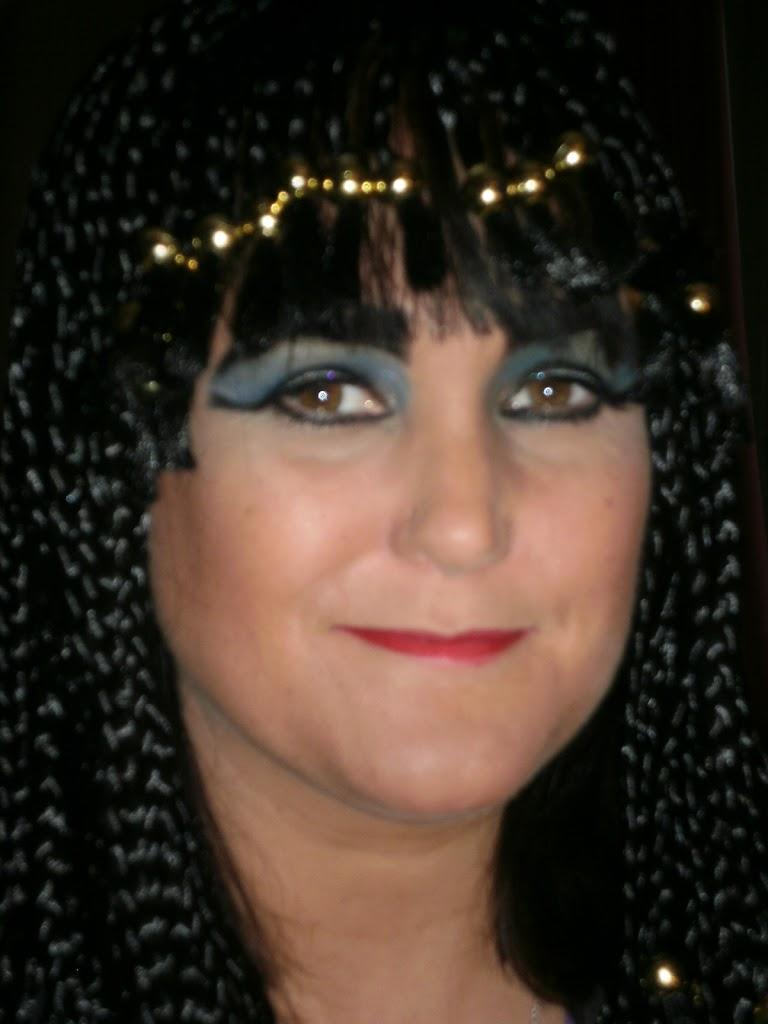 Cleopatra 4