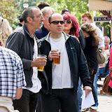 KESR 2012 Beer Fest  029.jpg