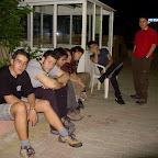 2003 - 19 Mayıs Çanakkale Kampı (20).jpg