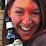 Caroline Yates's profile photo