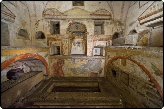 grotte-vaticane3