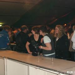 Erntedankfest 2007 - CIMG3277-kl.JPG