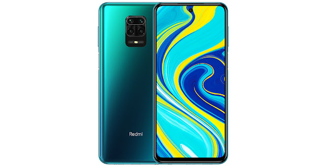 redmi note 10,redmi note 10 pro,mi note 10,xiaomi mi note 10,note 10,redmi note 10 4g,redmi note 10 5g,mi note 10 review,redmi note 10 series,redmi,redmi note 10 price,redmi note 10 pro review,redmi note 10 launch date,mi note 10 unboxing,redmi note 10 pro unboxing,redmi note 10 price in india,mi note 10 pro,redmi note 10 pro price in india,redmi note 10 pro 5g,xiaomi redmi note 10,xiaomi note 10,redmi note 10 pro price,note 10 pro,redmi note 10 india launch,xiaomi redmi note 10 series